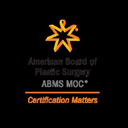 ABMS MOC logo